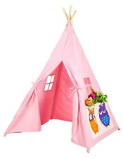 teepee for children