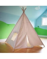 wigwam tents for sale