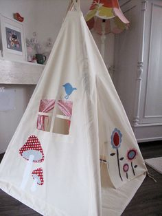 pacific play tents authentic teepee