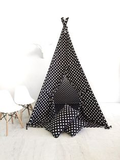 teepee tents for sale uk