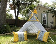 children's teepee tents for sale