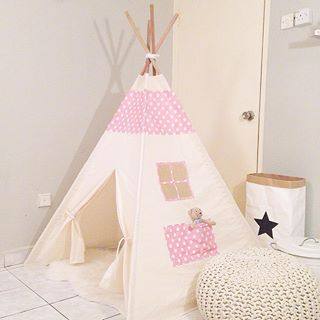 tipi tents for sale uk