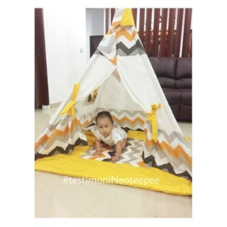 indoor teepee tent for adults  sc 1 st  kidkraft-star-teepee & childrenu0027s teepees